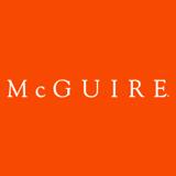 Mcguirefurniture sq160