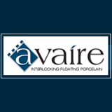 Avairefloors