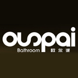 Ourpai