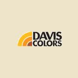 Daviscolors