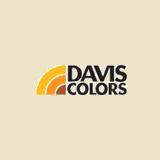 Daviscolors sq160