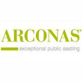 Arconas sq160