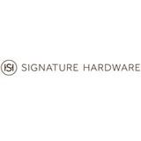 Signature hardware sq160