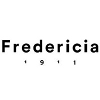 Fredericia logo