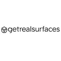 Getrealsurfaces