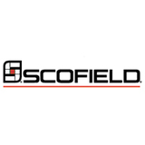Scofield sq160