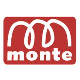 Montedesign sq160