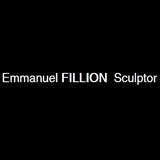 Emmanuelfillion