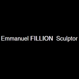Emmanuelfillion sq160