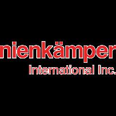 Nienkamper