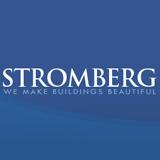 Strombergarchitectural
