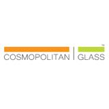 Cosmopolitanglass