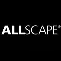 Allscape