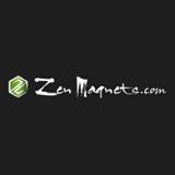 Zenmagnets sq160