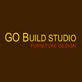 Gobuildstudio