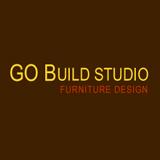 Gobuildstudio sq160