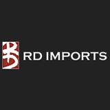 Rdimports