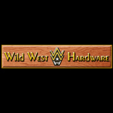 Wildwesthardware sq160