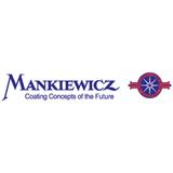 Mankiewicz sq160