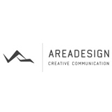 Areadesign sq160