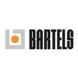 Bartels sq160