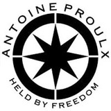 Antoine proulx sq160