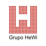 Grupohewi