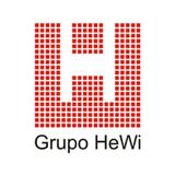 Grupohewi sq160