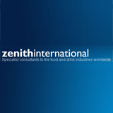 Zenithinternational
