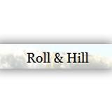 Rollandhill