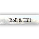 Rollandhill sq160
