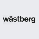 Wastberg sq160