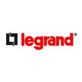 Legrand sq160
