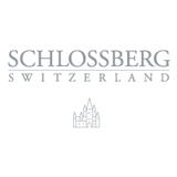 Schlossberg sq160