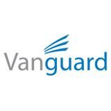 Vanguardblinds sq160