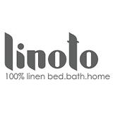 Linoto