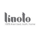 Linoto logo 200x200 sq160