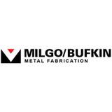 Milgo bufkin sq160