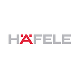 Hafele sq160