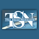 Steelnetwork