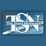Steelnetwork sq160
