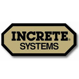 Increte systems sq160