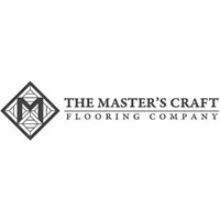 The master s craft