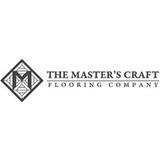 The master s craft sq160