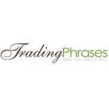 Tradingphrases