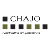 Chajo