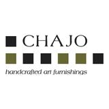 Chajo sq160