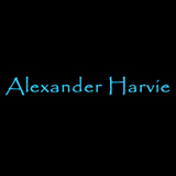 Harvieoilpaintings sq160