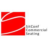 Sitconf sq160