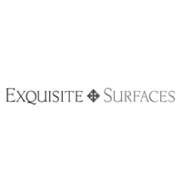 Exquisite surfaces